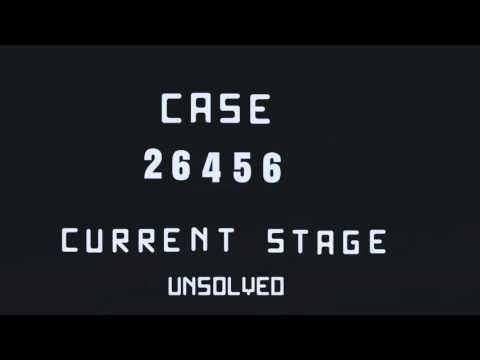 Case 26456