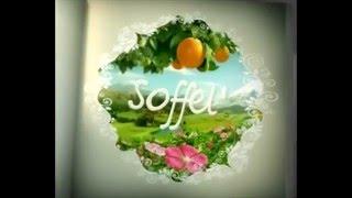 Iklan Soffel