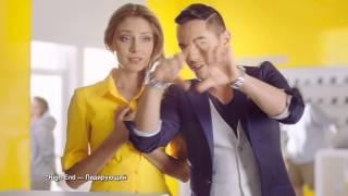 Тимур Родригез представляет Samsung Galaxy Core в новой рекламе Евросети(Евросеть объявляет о старте рекламной кампании нового смартфона Hi-End класса Samsung Galaxy Core с двумя SIM-картами...., 2013-06-13T10:23:34.000Z)