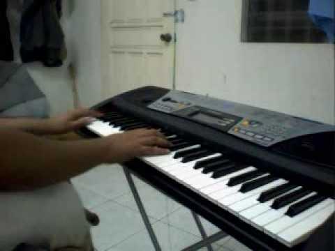 Lupang Hinirang Piano Youtube
