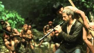 Download Hindi Video Songs - Gabriel's Oboe (from The Mission) Ennio Morricone String Quartet