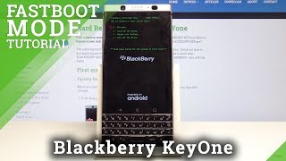 How to reload blackberry keyone remove password and fix hang on logo