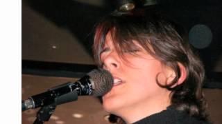 Andreína Casanova - Lies YouTube Videos