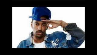 Скачать My Click Big Sean Kanye Jay Z REAL SONG