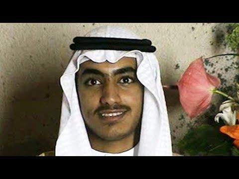 ستديو الآن | كيف استغلت القاعدة وفاة أسامة -نجل- حمزة بن لادن؟