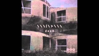 deeB - Rooftops