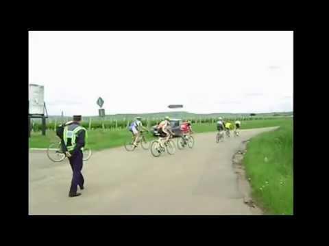 Cupa Emme Due Sport 05-2012 ( Intersectie DC 73B - DJ 102R Gura Vadului,Mizil )