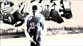The Rock Steady Crew - Hey, you! (1983)
