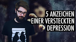 hqdefault - Arten Der Depression Test