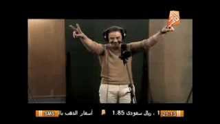 قلبنا مصري - مدحت صالح