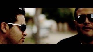 Grupo Cali  & Grupo La Esencia - Brindo por los que mas Quiero (tema nuevo 2014) VIDEO OFICIAL