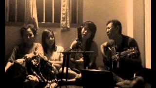Pone Pyin Haung (Cover) Wint Wah - Manger