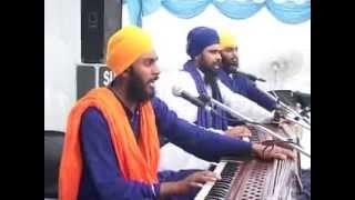 Dall Baba Bidhi Chand Aarti Aarta