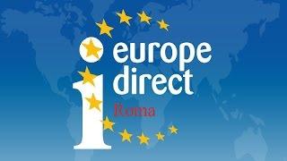 I principali finanziamenti diretti dell'UE 2014-2020