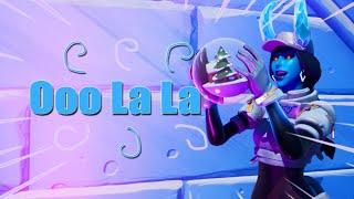 "Fortnite Montage - ""Ooo La La"" (Rozei)"