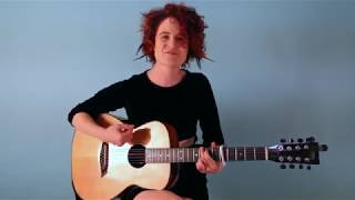 Lisbee Stainton - 'After Every Try' Live