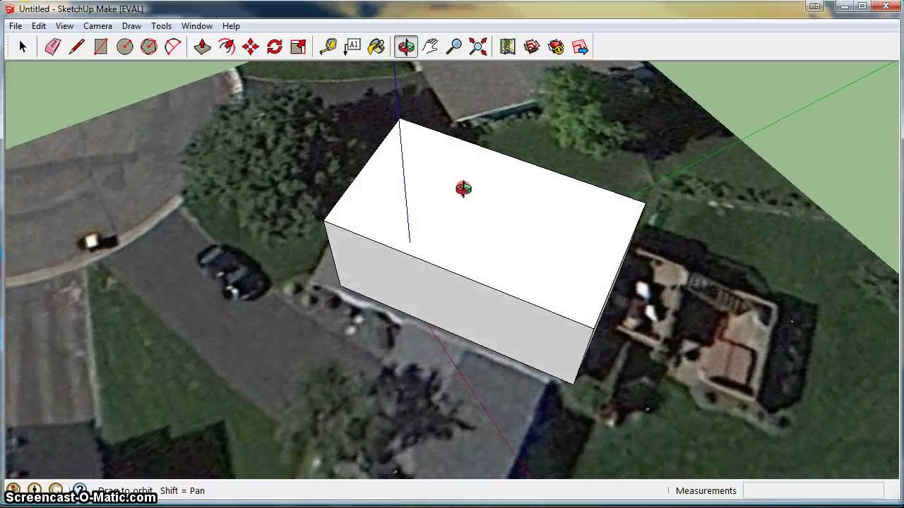 """Résultat de recherche d'images pour """"location sketchup"""""""