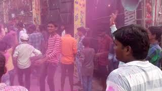 Yug dj Rajapur compadisan anil DJ barvari val