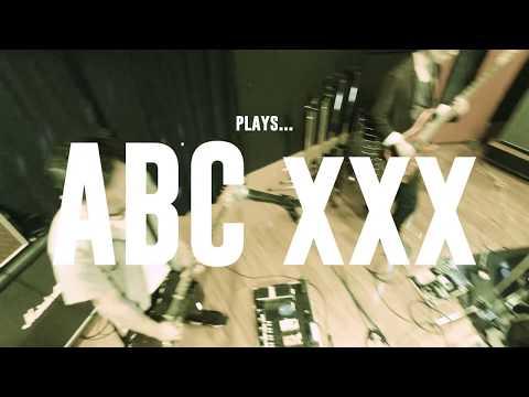 MIX MARKET / ABC xxx【MV】 thumbnail