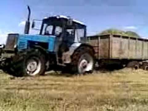 Купить тракторы – стандартной квалификации или модифицированные – предлагает. Мы предлагаем широкий спектр техники в алтайском крае. Новые тракторы на базе к-700 различной модификации. Покупка техники б/у у соседа-фермера могла бы решить эти же задачу, но только на время.