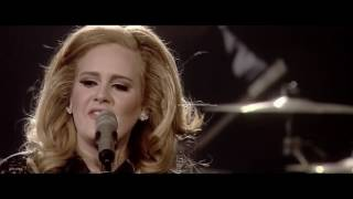 Adele   Set Fire To The Rain Live at The Royal Albert Hall   Copy   Copy