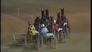 Vidéo de la course PMU PREMI LUCINDA