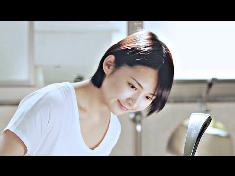 SAKANAMON - ぱらぱらり 【YouTube限定MUSIC VIDEO】