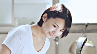 「ぱらぱらり」MUSIC VIDEO Director:津田 誠(KANKI) SAKANAMON 2015.4...