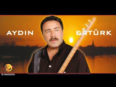 Aydın Ertürk - Kırşehir Ozanları