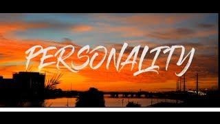 Personalidad | Personality | CentPadilla