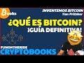 Que es Bitcoin y cómo funciona