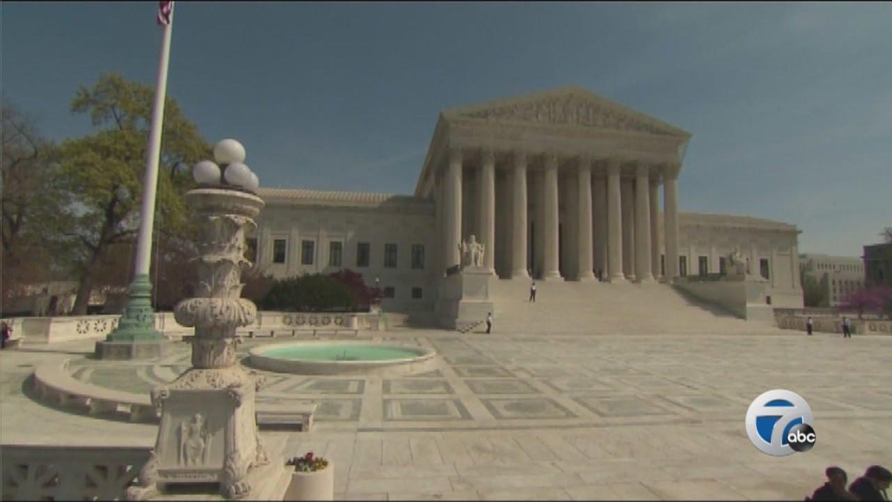 states highest court handed - 986×555