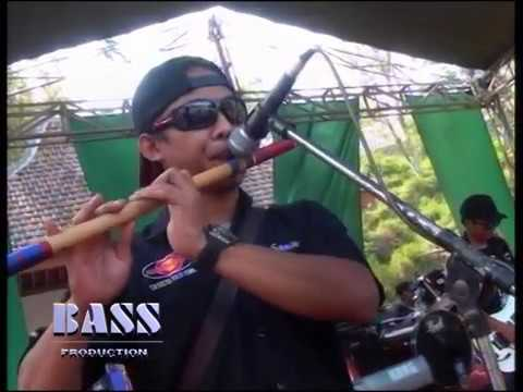 Sawangen - Vita KDI _ THE ROSTA _ BASS PRO_ Live Wonokarto, PACITAN