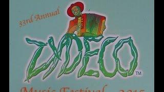 """Vibrator""......Travis Matte *& the Kingpins......9/5/15"