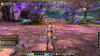 Обзор на игру reborn online (rus server)