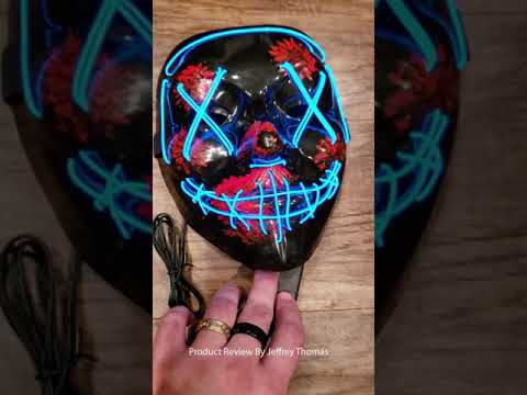 led-halloween-mask---aditomo-led-purge-mask-glowing-mask