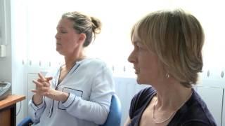 Careers in practice nursing
