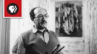 Rothko: Pictures Must Be Miraculous | Official Preview