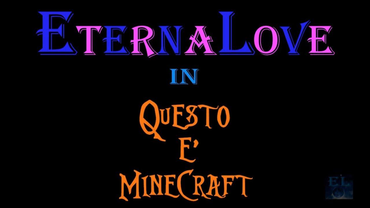 questo 232 minecraft �� parodia di quotquesto 232 halloween