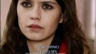Aşkı Memnu 17.Bölüm Bihter Behlül Sahnesi