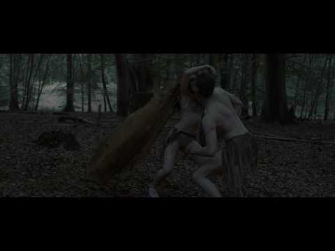 Triole (Official Music Video)