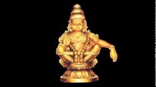 santhanam manakkuthu ayyappan songs