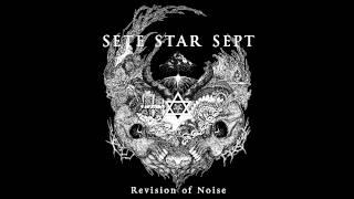 SETE STAR SEPT - Killer
