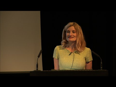 Video games, language and literacy, Constance Steinkuehler