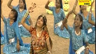 Krishan Bhajan - Cham Cham Bindia Chamkea | Shyamji Ka Lifafa Vol 5 |  Md  Aziz