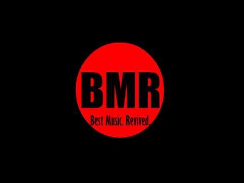 [BMR] Flogging Molly - Cruel Mistress (SideOneDummy Records)