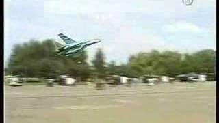 Авиакатастрофа во Львове Су-27(, 2008-03-21T15:06:21.000Z)