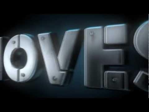 Trailer do filme Submarino Nuclear