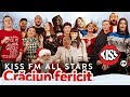 Download Kiss FM All Stars - Crăciun Fericit
