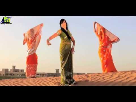 الاغنية #5 | Rohff feat Indila - Thug Mariage